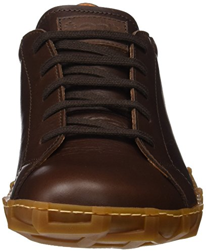 Heritage Basses Sneakers Art 0768 Homme Melbourne OTqB1