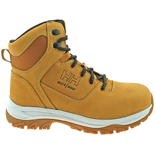 78264 6 acciaio 750 Workwear ferroso in 40 Helly Saftey di Stivali sicurezza Hansen 5 Mens Stivali eu qHwnAOP