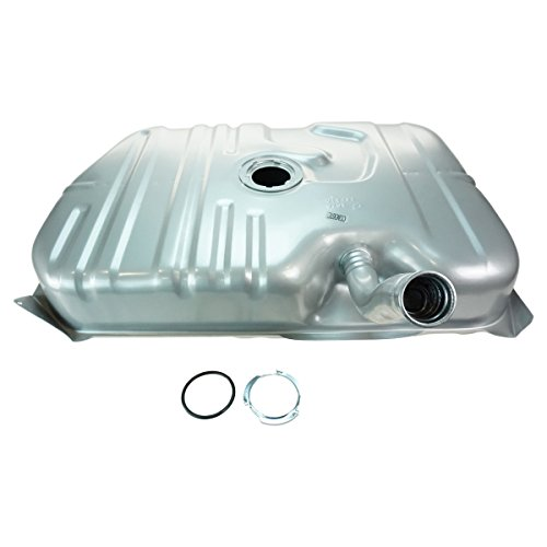 17 Gallon Gas Fuel Tank for 84-87 Buick Regal Grand National
