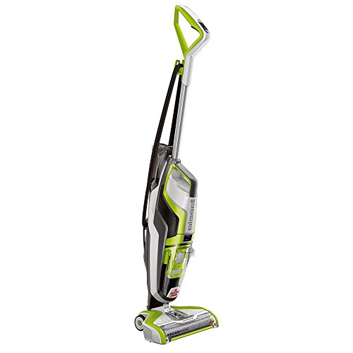 Bissell-1785A-Cross-Wave-All-in-One-Multi-Surface-Cleaner-Corded