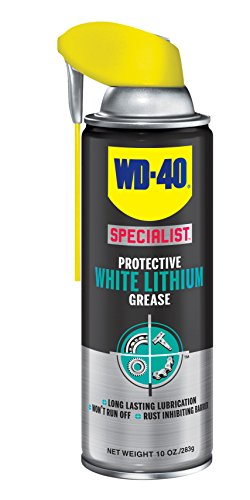 WD 300243 WD-40 Company
