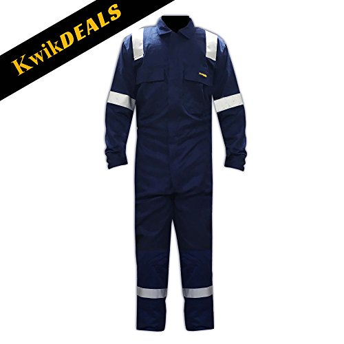 KwikSafety Clearance Visibility Construction Reflective product image