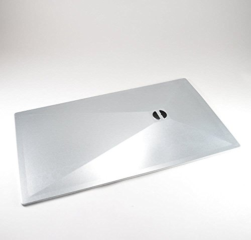 Kenmore 007114650500015 Genuine Original Equipment Manufacturer (OEM) Part for Kenmore & (Grease Tray)