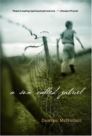 A Son Called Gabriel pdf epub