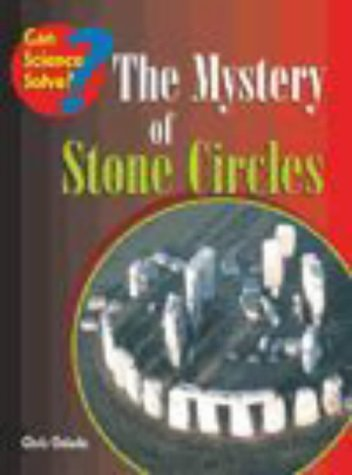 Stone Circles (Can Science Solve?) pdf