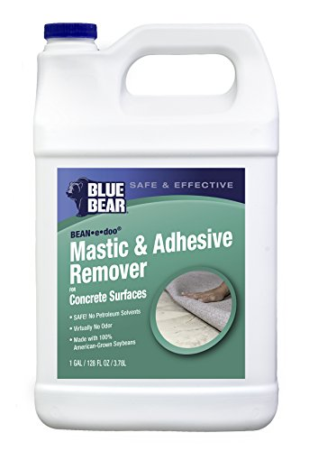 bean-e-doo-mastic-remover-1-gallon-by-franmar-chemical