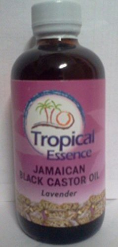 Tropical Essence - Tropical Essence Lightening Beauty Lotion With Carrot 16.8oz