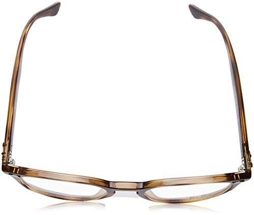Ray-Ban lunettes de rx7159 à la Havane RX7159 2012 50 Tortoise