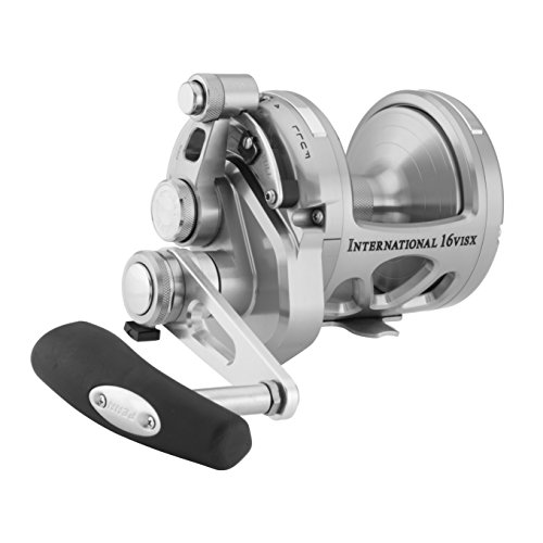Handle Collar PENN SPINNING REEL PART 16-4400 Spinfisher 4400SS NEW