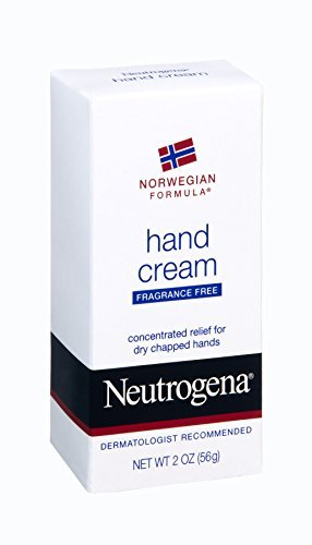 Norwegian Skin Care Products - 3