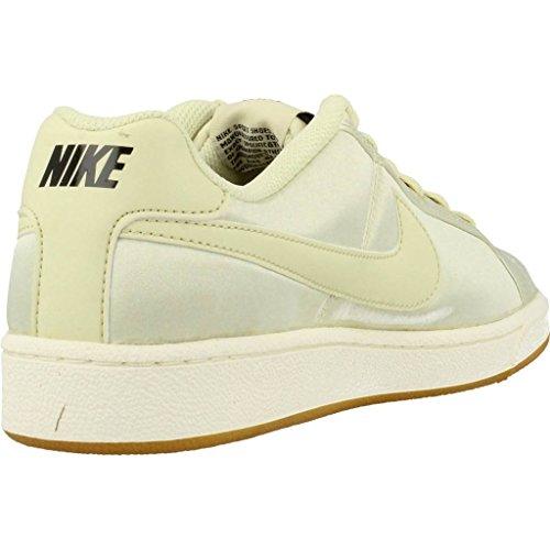 T37 1 Zapatillas Nike 200 AA2170 2 qwctBpzB