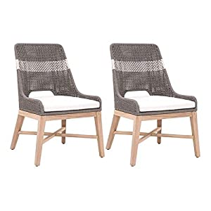 41KKNM5kUqL._SS300_ Teak Dining Chairs & Outdoor Teak Chairs
