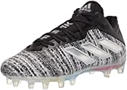 Adidas Men's Freak Carbon Cleats Football