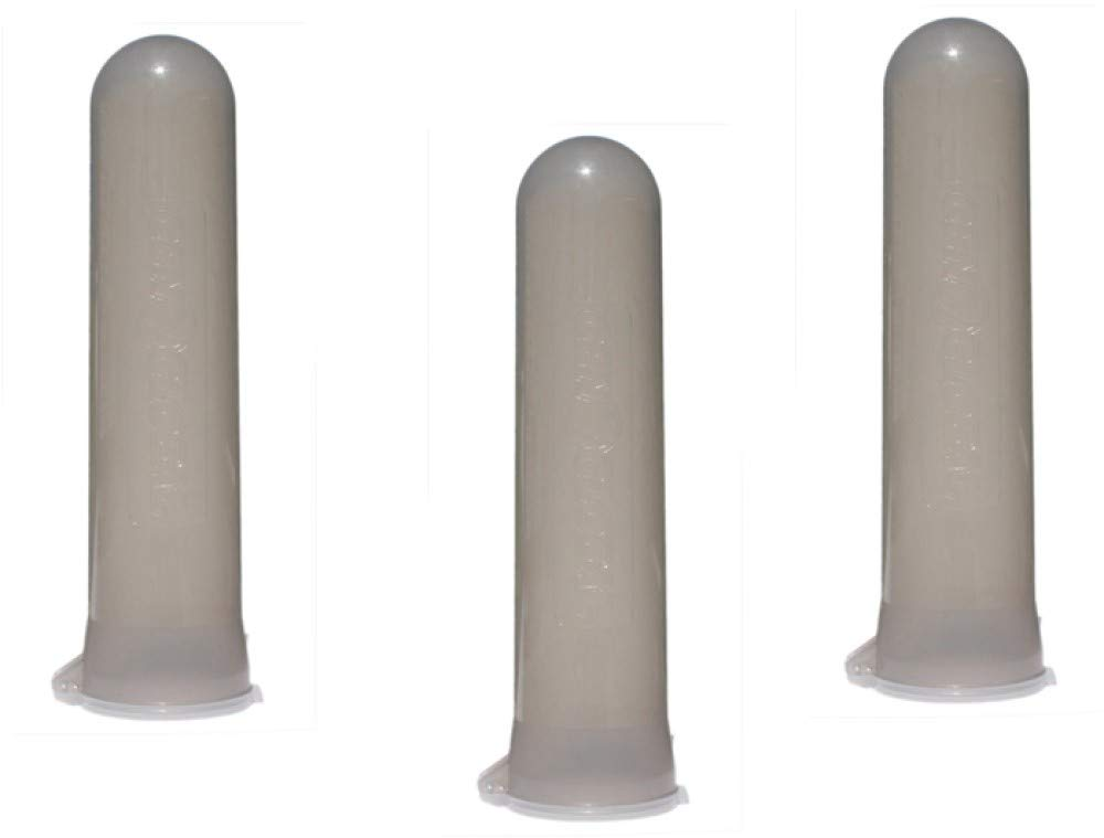 GxG 140 Round Paintball Pod - 10 Pack by GxG