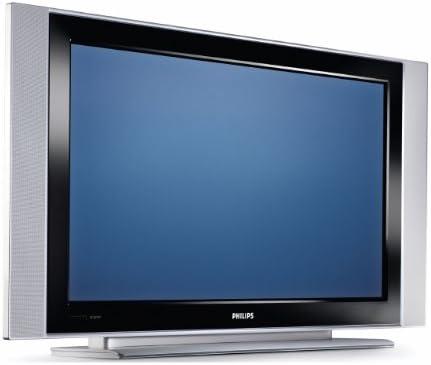 Philips 42PF5521D - Televisión HD, Pantalla Plasma 42 pulgadas: Amazon.es: Electrónica