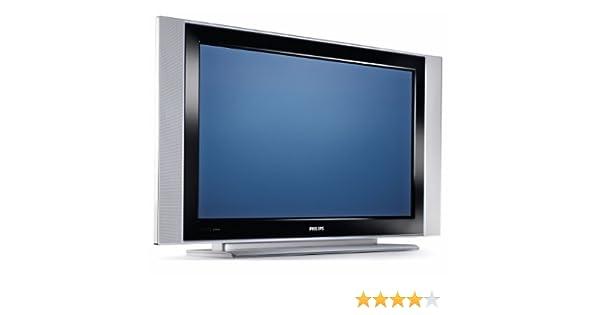 Philips 42PF5521D - Televisión HD, Pantalla Plasma 42 pulgadas ...
