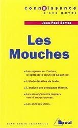 Les Mouches, de Sartre