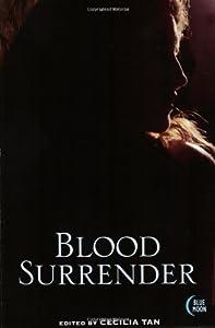 Blood Surrender