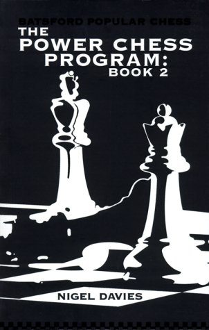 Download The Power Chess Program: Book 2 pdf