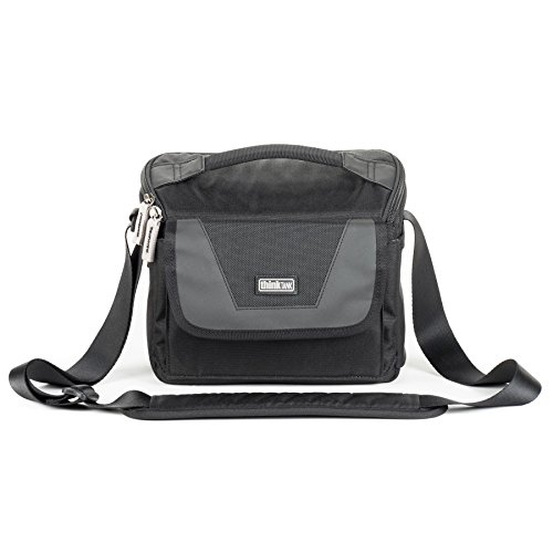 Think Tank Photo StoryTeller 5 Camera Shoulder Bags