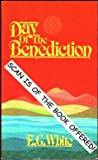 Day of Benediction, Ellen G. White, 0816304939