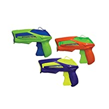 Swimways Stryker Water Gun - 3 Pack