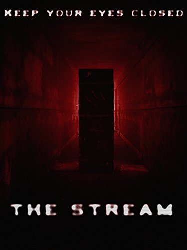 The Stream by