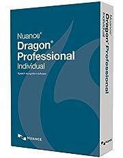 Dragon Professional Individual 15 (PC)