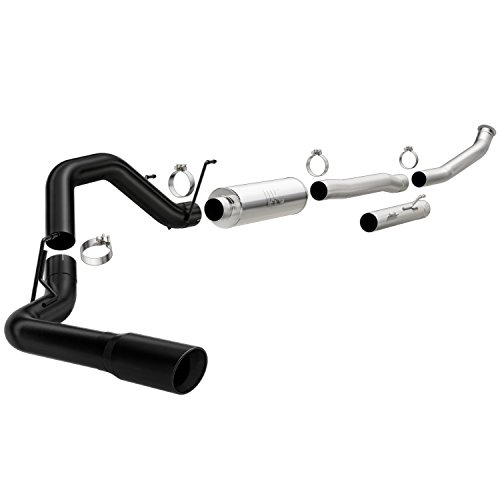 04 f150 exhaust system - 5