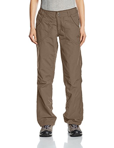 The North Face Horizon Pantalon de Tempest Plus pour femme – Braque Marron, 8