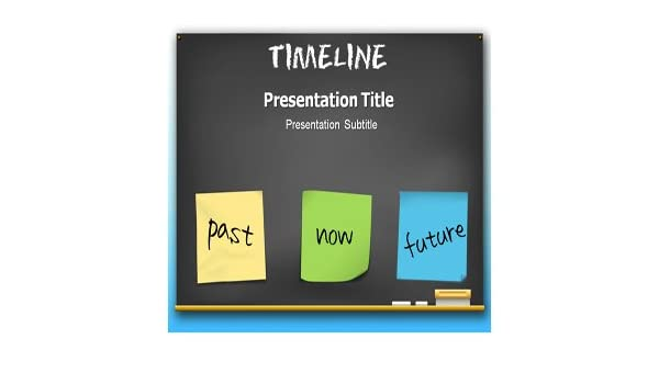 Amazon timeline powerpoint templates timeline powerpoint amazon timeline powerpoint templates timeline powerpoint ppt presentation templates toneelgroepblik Image collections