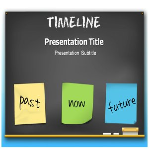 Amazon timeline powerpoint templates timeline powerpoint ppt timeline powerpoint templates timeline powerpoint ppt presentation templates toneelgroepblik Choice Image