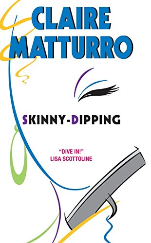 Skinny-dipping (Lilly Cleary) pdf epub
