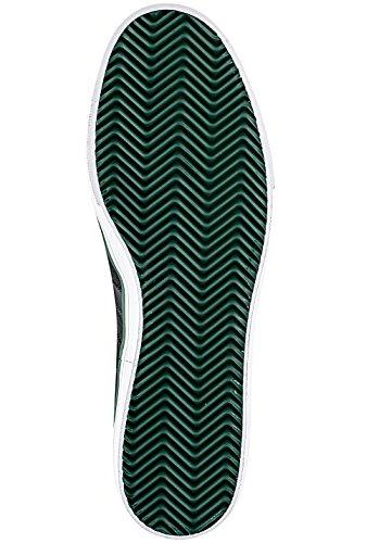 Adidas KIEL DGSOGR/CWHITE/CGREEN