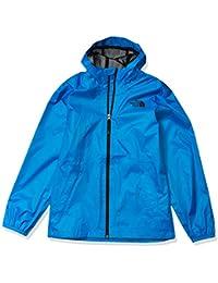 The North Face Youth Zipline DWR Rain Jacket
