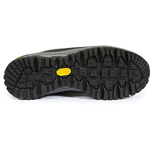 Chaussures Basses Marron Femme De brindle Trespass Randonnée sage Carnegie qT7RWwg