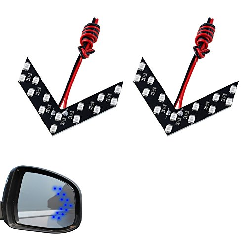 Acura Integra Rear View Mirror, Rear View Mirror For Acura