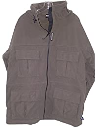 Rivers West Black Mountain Jacket