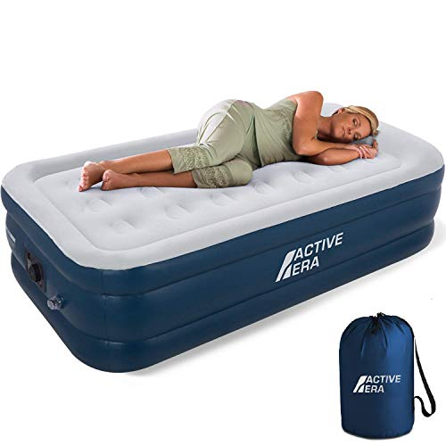 Active Era Air Mattress
