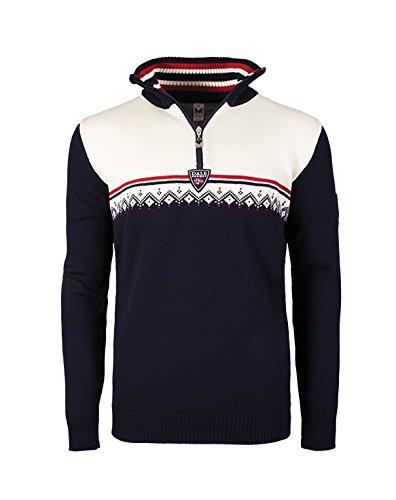 Dale of Norway Herren Lahti Masculine Sweater