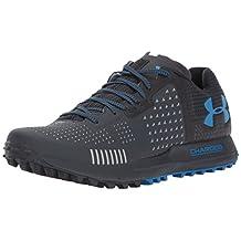 Under Armour Men's Horizon RTT Trail Running Shoes