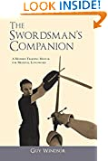 #10: The Swordsman's Companion