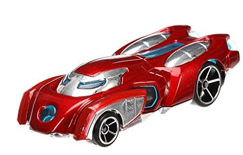 Buy hot wheel cars