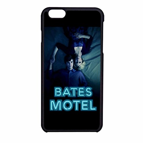 bates-motel-case-device-iphone-6-plus-6s-plus