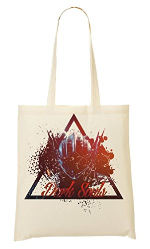Action Sac Playing Swag Yolo Sac Provisions Role Shirt Fourre Nice Popular À T To Osom Super Demon Cool Tout Svdpwq
