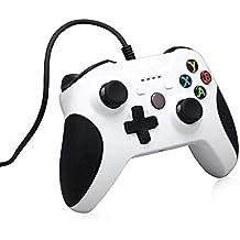 Controle Xbox One S Com Fio 1,5m Dobe WTYX-618S