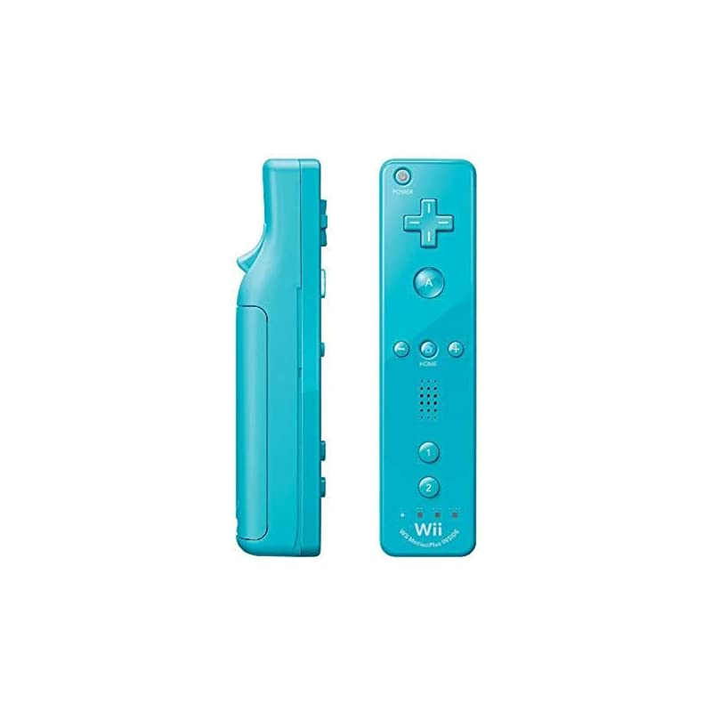 nintendo-wii-remote-plus-blue-certified
