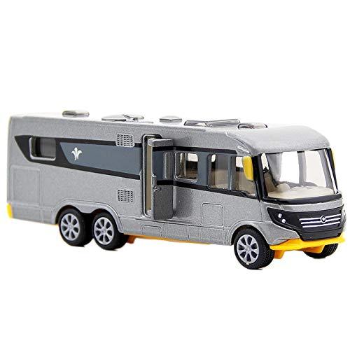 rv model car - 1