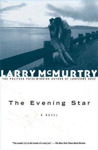 the-evening-star-a-novel