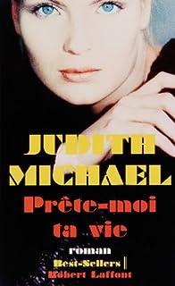 Prête-moi ta vie, Michael, Judith